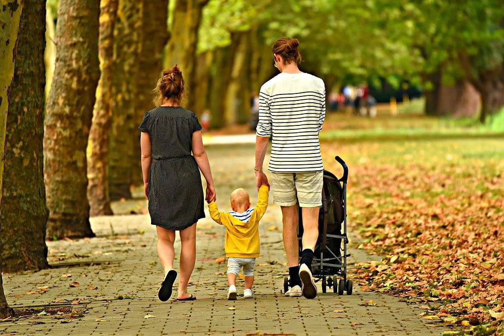 woman, man, child-3602245.jpg