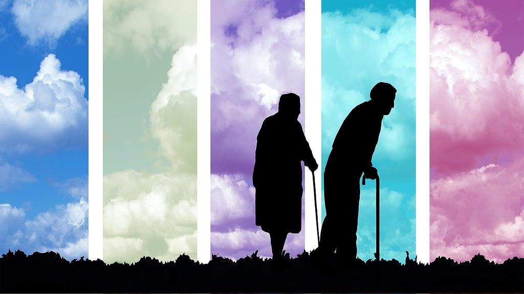 age, seniors, old-2814935.jpg