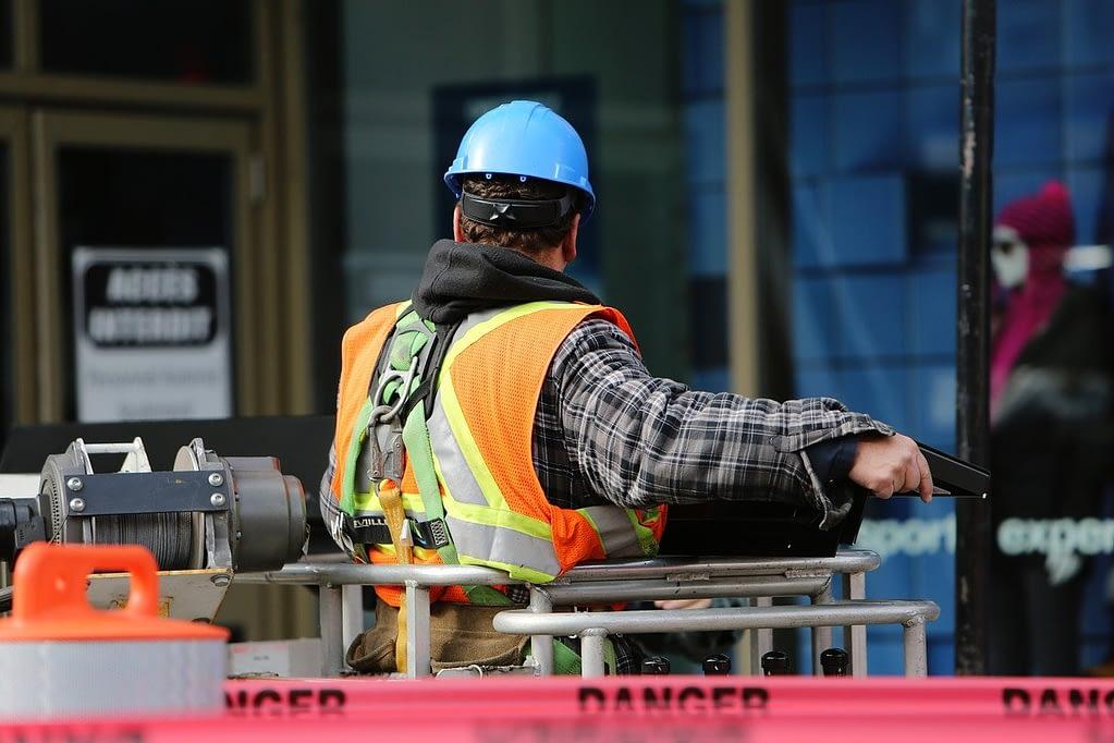 construction worker, work, worker-569126.jpg