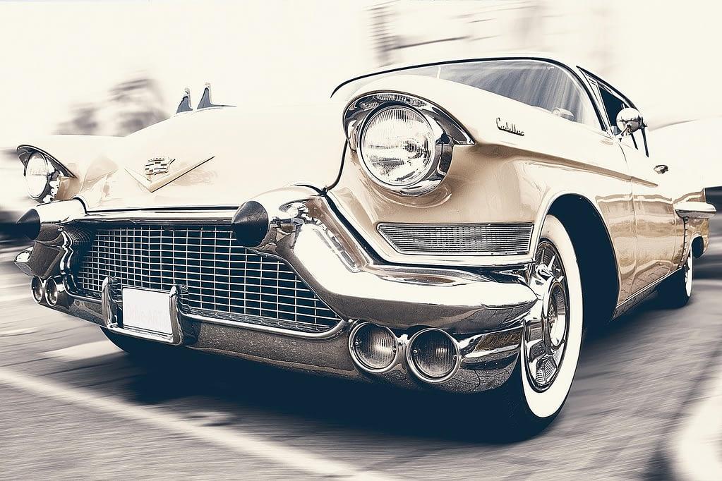 auto, car, cadillac-788747.jpg