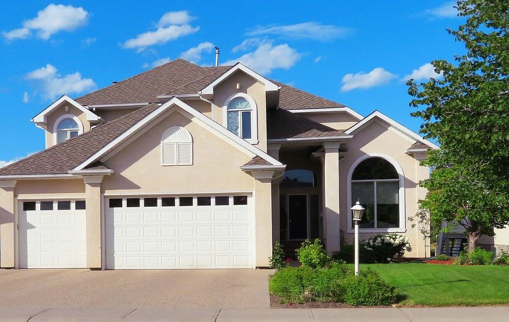 house, home, real estate-2418106.jpg