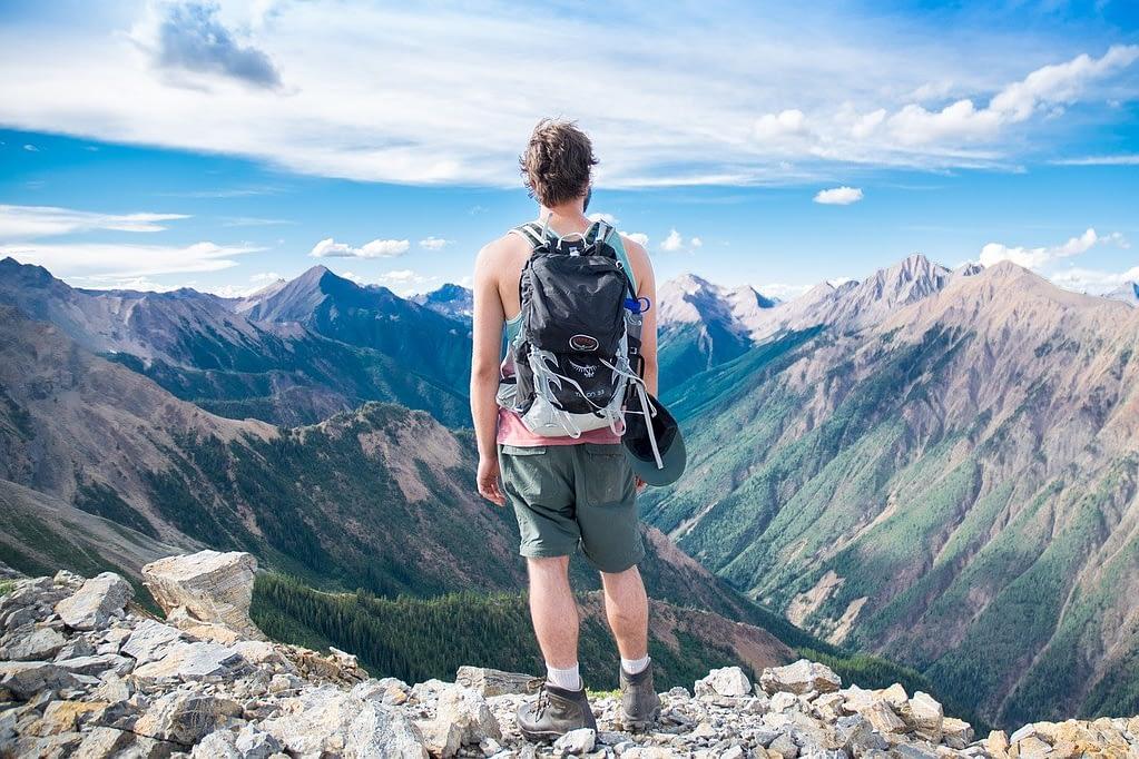 adventure, altitude, backpack-1850912.jpg